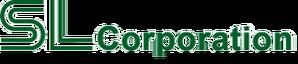 SL Corporation